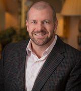 Stephen Flan…, Real Estate Pro in Atlanta, GA