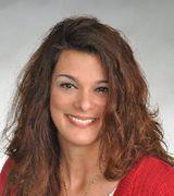 Heather Fitzpatrick, Agent in Wesley Chapel, FL