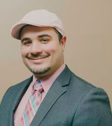 Justin Roy, Real Estate Agent in Raliegh, NC