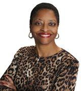 Valerie Hunt…, Real Estate Pro in Clarksville, TN