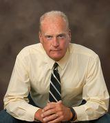 Mark Honabach, Real Estate Agent in Turnersville, NJ