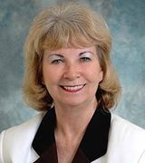 Darlene Barr…, Real Estate Pro in San Jose, CA