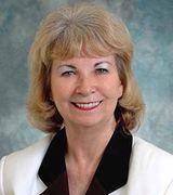Darlene Barr…, Real Estate Pro in San Jose, CA