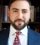 David Rosen, Real Estate Pro in New York, NY