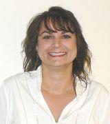 Tara Cummins, Real Estate Agent in Seattle  Trulia