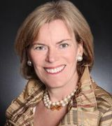 Janet Stoltz, Agent in Chapel Hill, NC