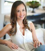 Marissa Davis, Real Estate Agent in Portland, OR
