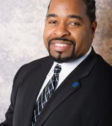 Jason E. Sumter, Agent in Greenbelt, MD