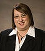 Mona Spalding, Real Estate Pro in Fairland, IN