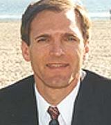 Don Cook, Real Estate Agent in Huntington Beach, CA