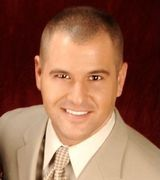 Christopher Myers, Agent in Orlando, FL