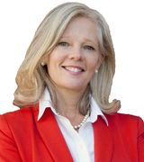 Jolene Rightmyer-Macolini, Real Estate Agent in Ithaca, NY