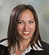 Tracy Janco, Agent in Belle Center, OH