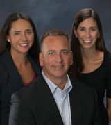 Ed Daniels, Real Estate Pro in Holliston, MA