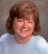 Nancy Bilunas, Real Estate Pro in