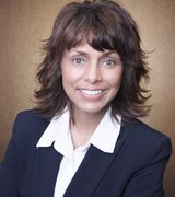 Lola Jones, Real Estate Pro in Bossier City, LA