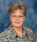 Flora Haff-Cranmer, Real Estate Agent in Bath, NY