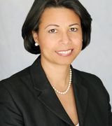 Josephine Pampanas, Agent in Miami Beach, FL