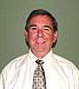 Wesley Dumas, Agent in Jacksonville, FL