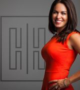 Heather Hosto, Agent in Newport Beach, CA