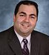 Wayne Bellem…, Real Estate Pro in New Bedford, MA