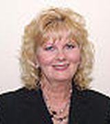 Maria Zimon, Agent in Jersey City, NJ