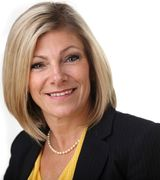 MaryJo Camma…, Real Estate Pro in Kenilworth, NJ
