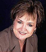 Margie McFar…, Real Estate Pro in Gulfport, MS