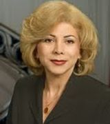 Sholeh DeSan…, Real Estate Pro in Irvine, CA