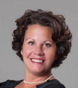 Jennifer Sel…, Real Estate Pro in Kennesaw, GA