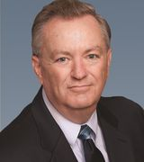 Jim Allenbaugh, Real Estate Agent in Roseville, CA