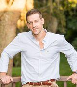 Adam L. Kabinoff, Esq, Real Estate Agent in Sarasota, FL