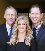 Cay, Carly & Patrick, Agent in Del Mar, CA