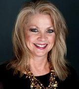 Karen Bass, Agent in Tyler, TX