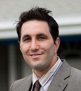 Seth Barbiero, Real Estate Agent in Norwich, VT