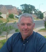 David Munro, Real Estate Pro in SAN ANTONIO, TX