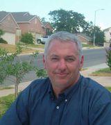 David Munro, Real Estate Pro in SAN ANTONIO, TX
