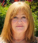 Barbara Whit…, Real Estate Pro in Boca Raton, FL