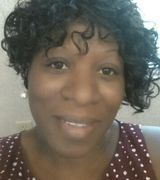 Maryum Olive…, Real Estate Pro in Tucker, GA
