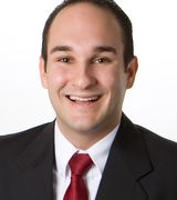 Nathan Arnold, Real Estate Pro in Columbia, SC