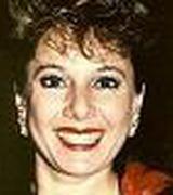 Janie Hays, Real Estate Agent in Edina, MN