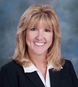 Donna Hewitt, Real Estate Agent in Manahawkin, NJ