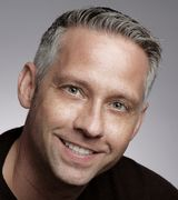 Phil Hobson (hgrouphomes), Agent in Dallas, TX