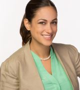 Christina Parris, Real Estate Agent in North Andover, MA