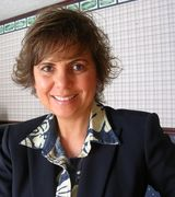 Regina Stonionis, Real Estate Agent in Leominster, MA