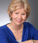 Karin Knowles, Real Estate Pro in Bristow, VA