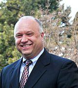 Bob Murray, Real Estate Pro in Exton, PA