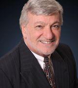 Steve Sisman, Real Estate Pro in Media, PA