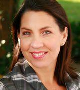 Julie Jensen, Real Estate Agent in Wilmette, IL