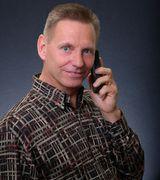 Bruce Larson, Real Estate Agent in Duluth, GA